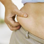 Obesidade e refluxo gastroesofágico: qual a relação entre estas doenças?