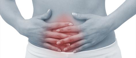 Gastrite crônica: Helicobacter pylori e gastrite auto-imune.