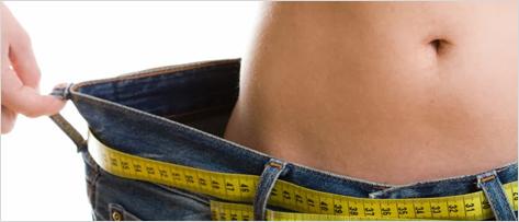 Cirurgia Bariátrica e as deficiências nutricionais no pós-operatório