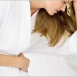 Hemorróidas: qual o melhor tratamento? Ligadura elástica, THD, PPH (grampeador) ou cirurgia convencional?