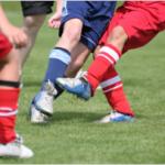 Adolescentes atletas: como funciona a nutrição deste grupo?