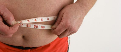 Síndrome Metabólica: o que é e o que representa para a sua saúde?