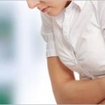 Colite isquêmica: causas, sintomas e tratamentos