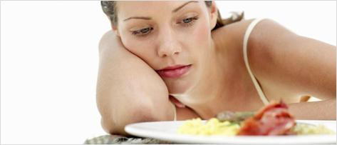 Alergia e intolerância alimentar: quais as diferenças, sintomas e causas?