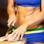 Por que os atletas precisam dos carboidratos?