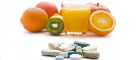 Uso de multivitamínicos para a prevenção de doenças e retardamento do envelhecimento: úteis, indiferentes ou perigosos?