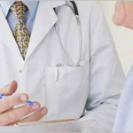 Colo-Proctologista: o que faz este especialista?