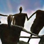 Filantropia: você encara este desafio?