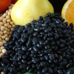 Fibras alimentares: o que são, funções e os seus benefícios à saúde.
