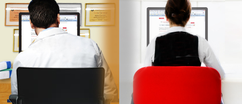 Perguntas e Respostas neste blog: como ter um aproveitamento melhor?