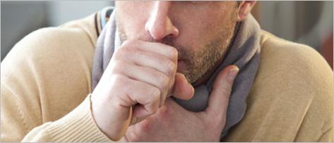 Tosse, rouquidão, asma: você sabia que o refluxo gastroesofágico pode ser o causador destes sintomas?