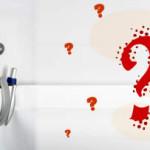 Por que ser médico?