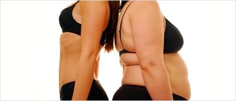 Magro com exames alterados e obeso com exames normais: quem corre riscos?