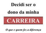 31.10.10_dr-fernando-valerio-publica-o-livro-decidi-ser-o-dono-da-minha-carreira
