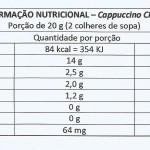Rótulos de alimentos: aprenda a escolher alimentos mais saudáveis
