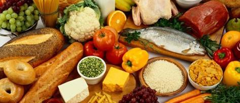 Dr Fernando Valerio - Blog -  Boa Alimentação