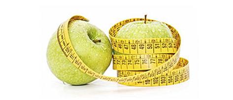Dr Fernando Valerio - Blog -  Checkup Nutricional