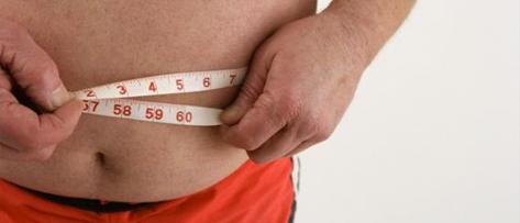 Dr Fernando Valerio - Blog - Sindrome metabolica