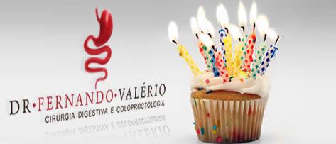 aniversario_site.jpg