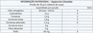 cappuccino classic0003