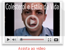 Assista o Video