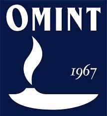 Omint Premium