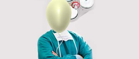 medico02.jpg