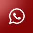Icone do whatsapp